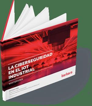 eBook_Ciberseguridad_industrial