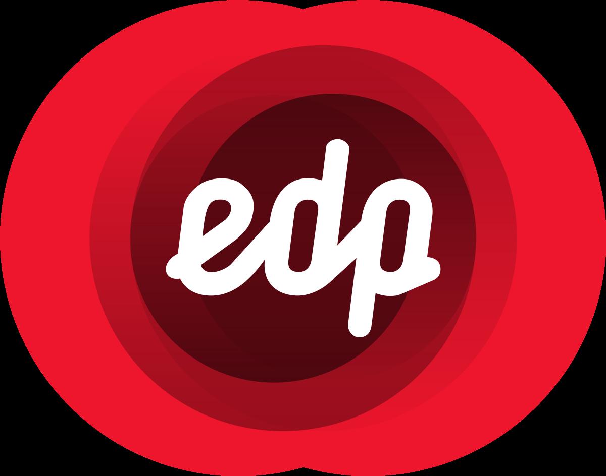 Clientes Barbara IoT - EDP