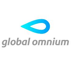 Clientes Barbara IoT - global omnium