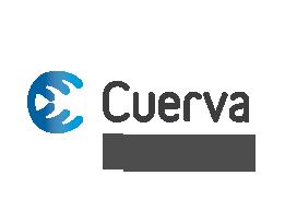 Clientes Barbara IoT - Grupo Cuerva